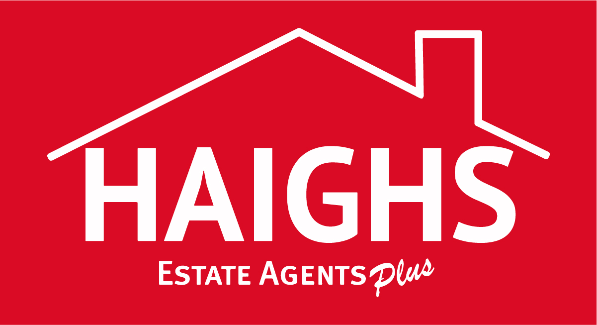 Haighs Estate Agents