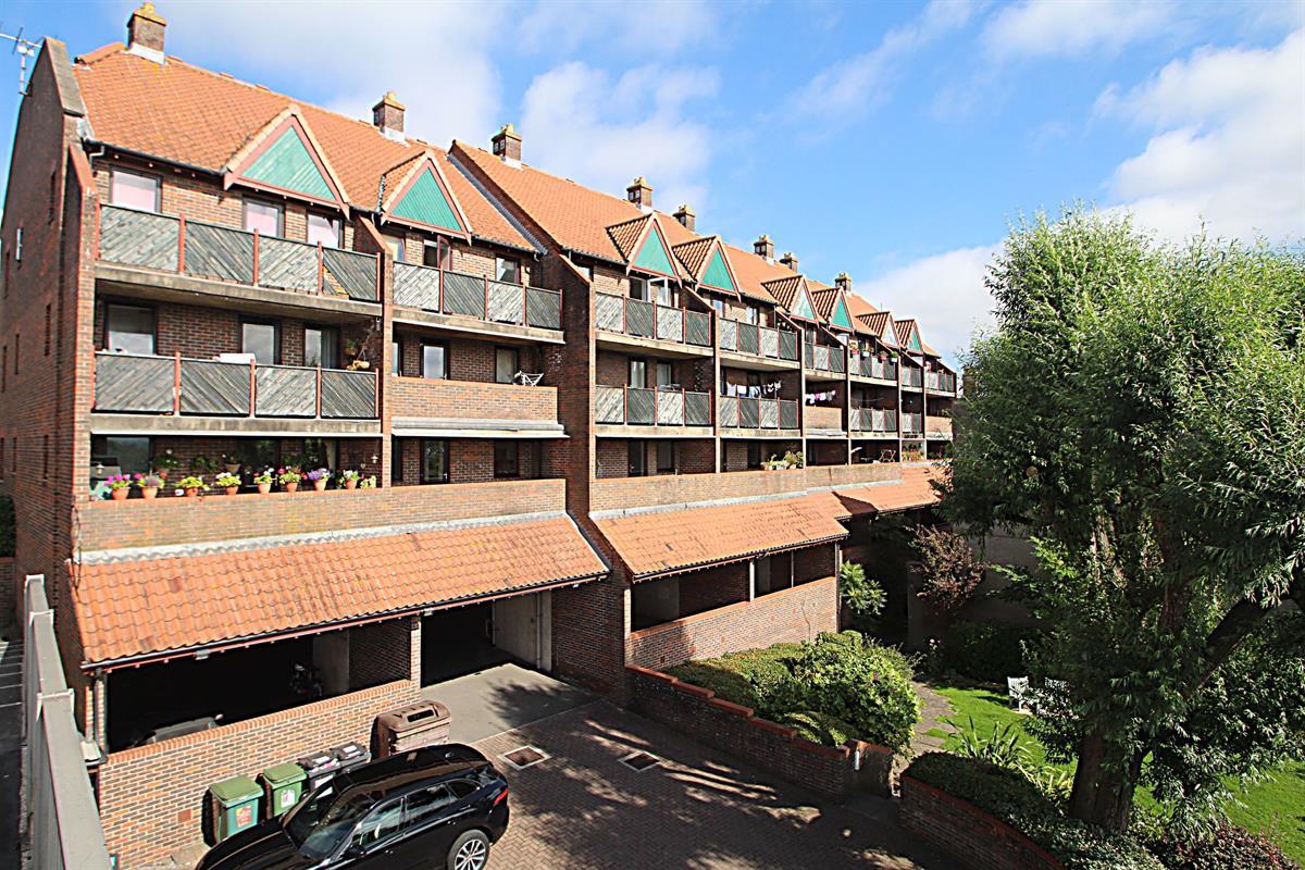 Cumberland Place, Hotwells, Bristol BS8